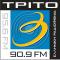 Tpito 90.9FM