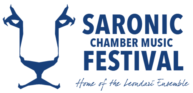Saronic Chamber Music Festival - Home of the Leondari Ensemble