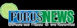 Pros News
